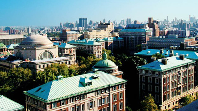 Columbia University No Longer Guarantees Abortion Coverage to All Students