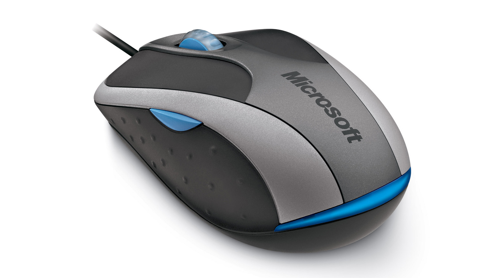 Download Wireless Mouse Driver Updates