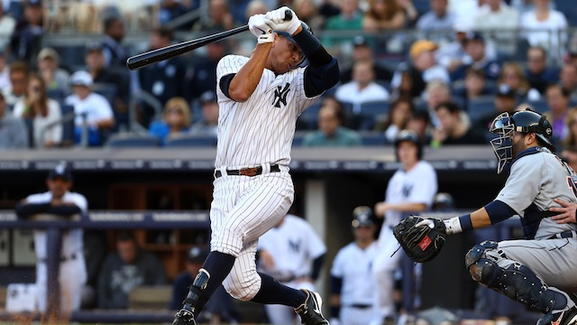 Quiz: Fat, Complacent, Loser Yankees Or Fat, Complacent, Loser …