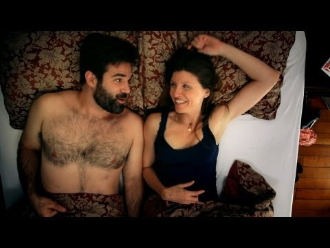 Click here to read This Week's Top Web Comedy Video: Kinky Sex