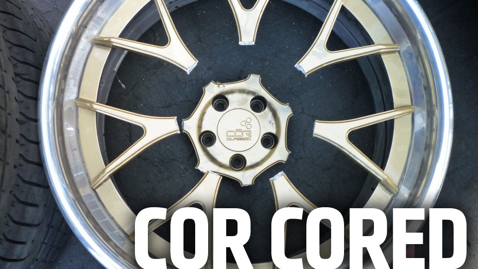 Click here to read This Guy's Wheel Self-Destructed And The Company Who Made It Is Blaming Him