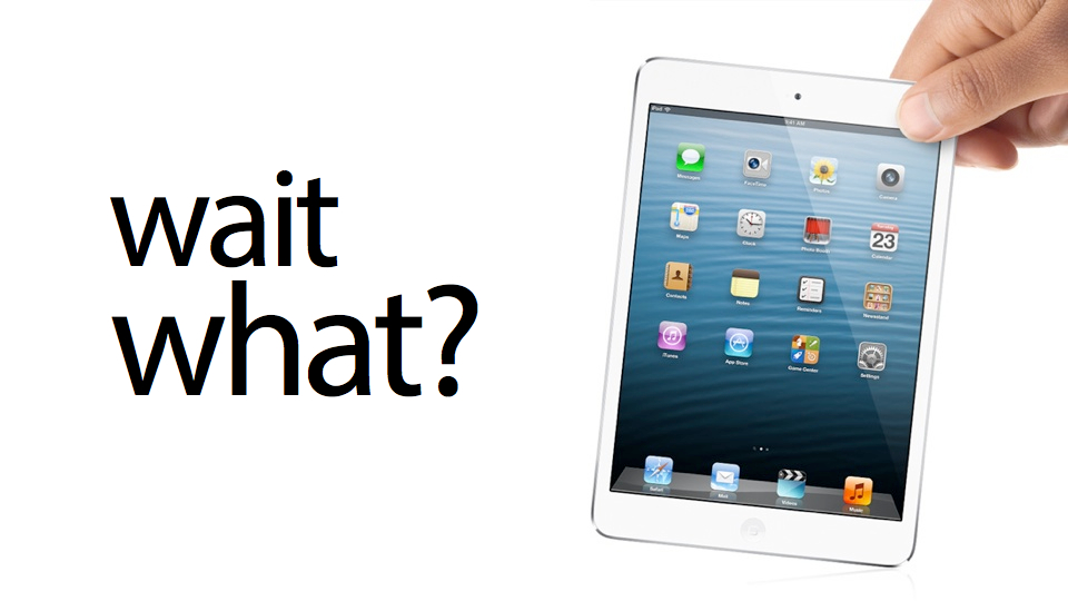 Click here to read Ask Us Anything About All The New Apple Gear