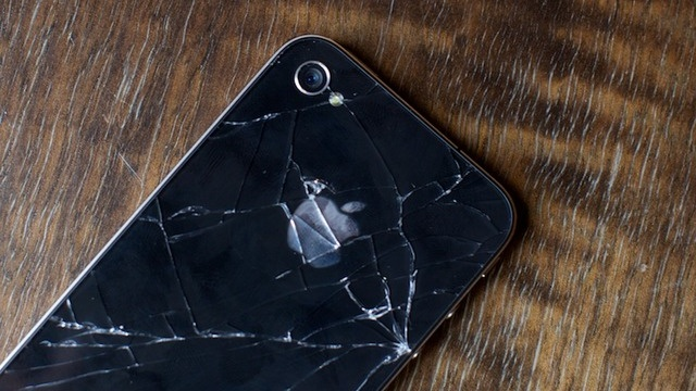 These Ridiculous Mobile Phone Insurance Claims Are Hilarious