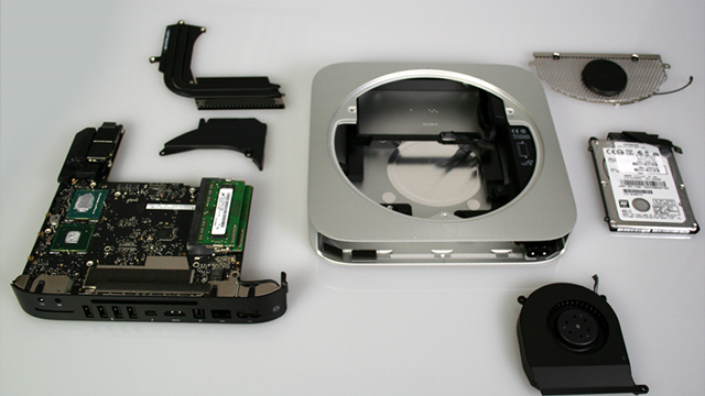 Click here to read New Mac Mini Torn Down and Benchmarked: Ivy Bridge Kicks Ass
