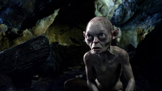 Click here to read The Hobbit Will Use Dolby's Crazy 64-Speaker Atmos Sound