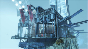 Dishonored Receives Dunwall City Trials DLC This December, Story Add-Ons Coming Next Year