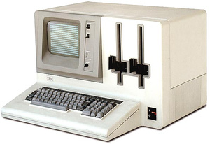 The Weirdest Hybrid Gadgets of the Last 40 Years