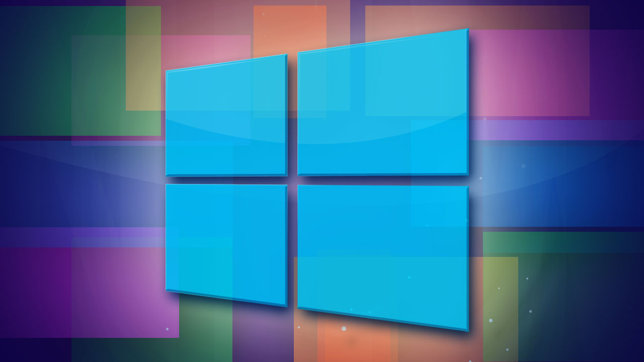 Windows 8: The Lifehacker Guide