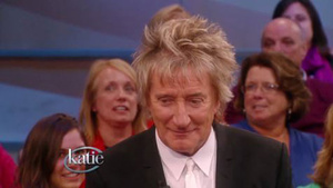 At Last, Rod Stewart Breaks His Silence on Getting His Semen-Filled Stomach Pumped