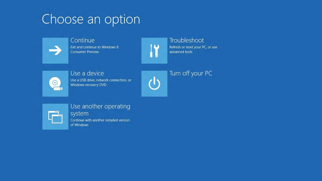 Windows 8 Survival Guide: All the Tips, Tricks, and Workarounds