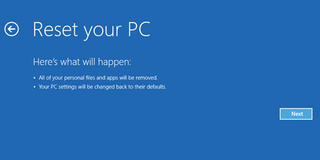 Why Does Everyone Hate Windows 8? Should I Upgrade?