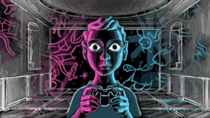 We Are Explorers: In Search of Mystery in Videogames