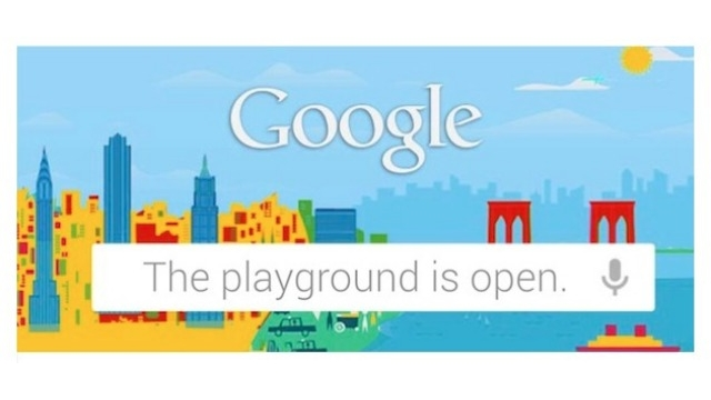 Click here to read Google's Big Android Event Canceled Due to Hurricane Sandy