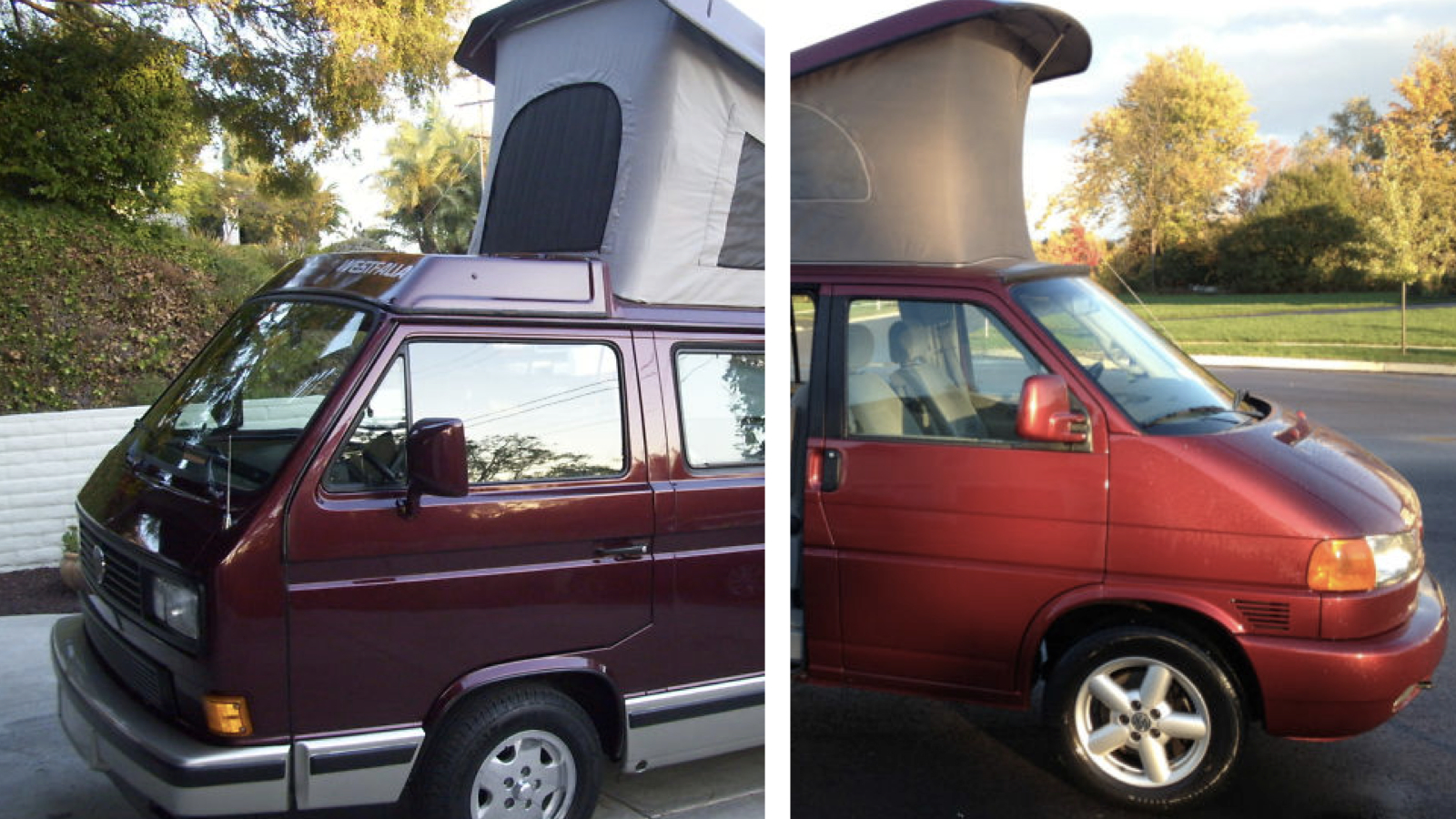 Click here to read Used Car Face Off: Looks Like We Got Ourselves A Van-Off!