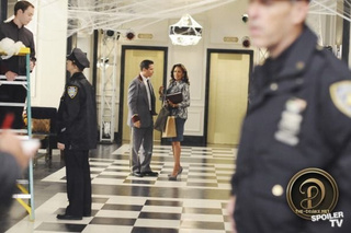 666 Park Avenue episode 1.06