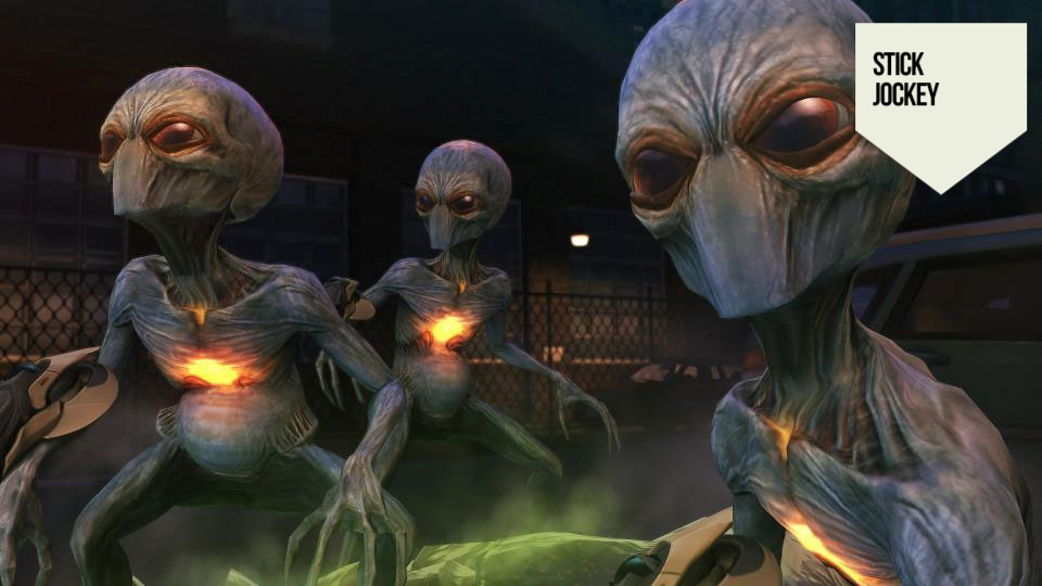 Click here to read XCOM is Secretly One of the Year's Best Sports Game