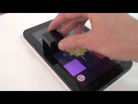 Click here to read Turns Out Magnets Are an Awesome Way To Use Your Touchscreen Devices