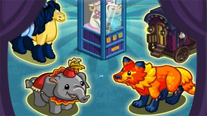 FarmVille Fortune Teller: Everything You Need to Know