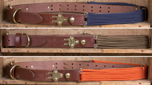 This Survival Belt Is Beyond Hideous, But It Could Save Someone's Life