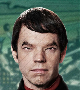 "Did Cloud Atlas' ""Yellowface"" problem help to sink it at the box office?"