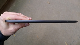 Google Nexus 10 Review: It's Pretty Pretty