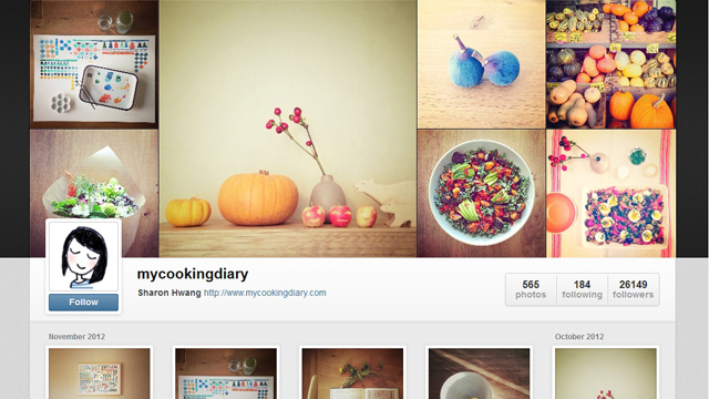Instagram Finally Launches Web Profiles So You Can Browse People's Photos
