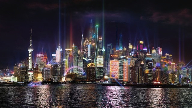 is china a superpower They say what goes up must come down it's been true of every global superpower throughout history, and now it's coming to america within the next five years, china could account for a.