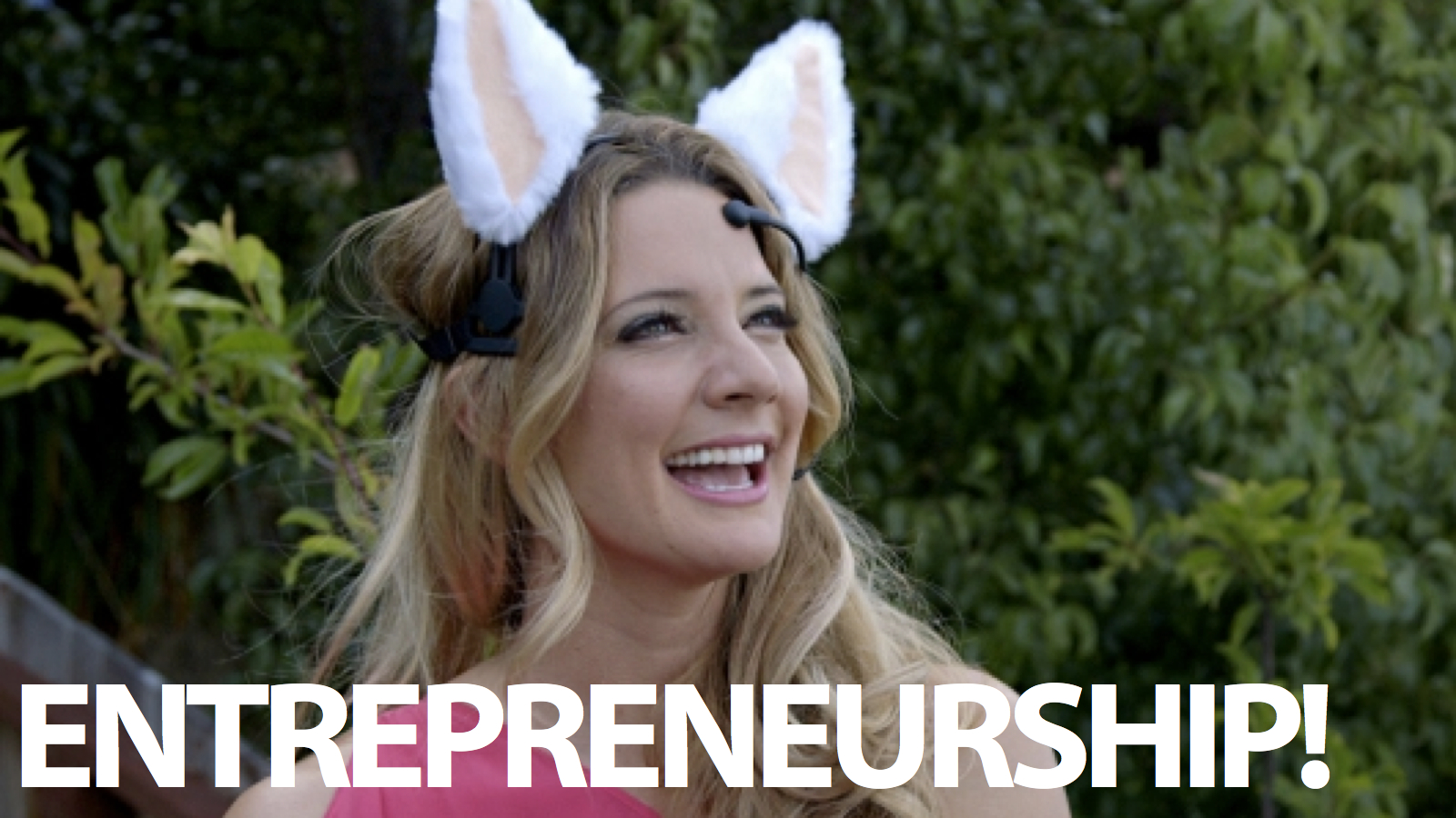 Click here to read Watch Bravo's Horrible New Tech Startup Reality Show with Us
