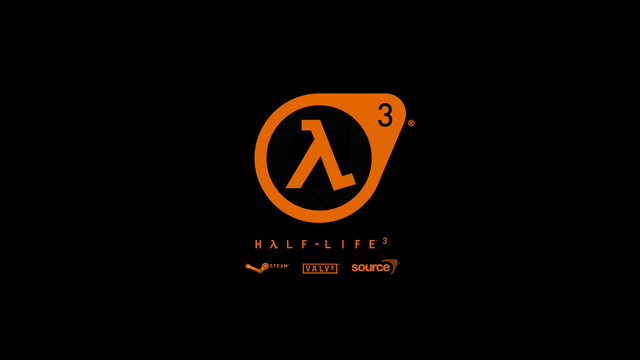 Kotaku Timeline: Half-Life 2: Episode Three