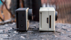 GoPro Hero 3 Black Edition Review: One Badass Fixer Upper