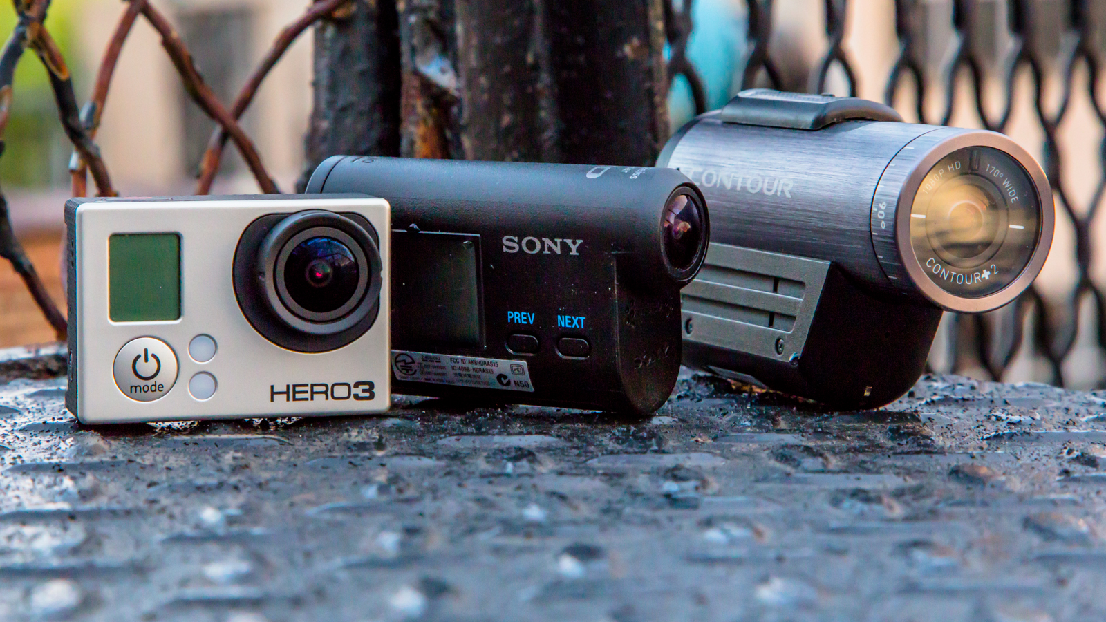 gopro hero 3 black edition review yes it 39 s the best. Black Bedroom Furniture Sets. Home Design Ideas