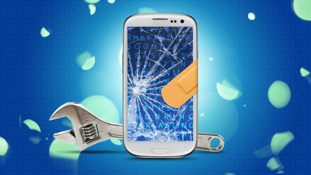 Click here to read Top 10 DIY Repairs and Upgrades to Make Your Smartphone Last Forever
