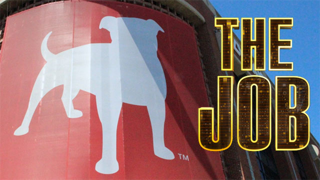 Reality Show Ensures Zynga's Hiring Process Just as Spectacular as Its Firing Process