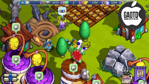 Your Skylanders Are the Most Important Resource in Lost Islands
