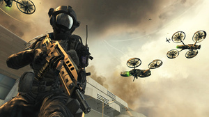 """Mysterious 24-Hour Call of Duty Flu Keeping Gamers Home """"Sick"""""""