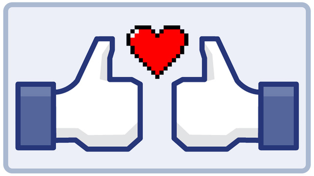 Facebook Is Auto-Creating Creepy 'Relationship' Pages You Didn't Ask For