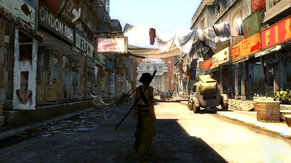 Fans Waiting for the <em>Beyond Good & Evil</em> Sequel Just Have to Keep Waiting, Ubisoft Head Confirms
