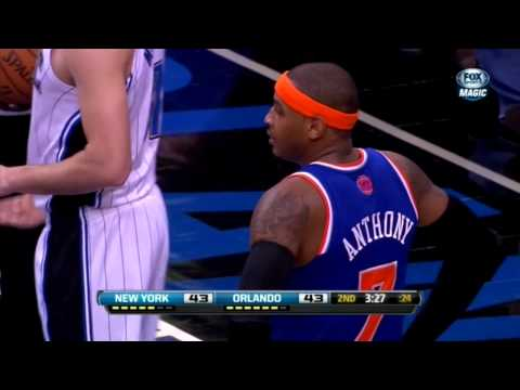 "Here's Rasheed Wallace Yelling ""Yeah, AFLAC!"" After A…"