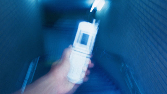Click here to read Scientists Make Shake-to-Charge Cellphones a Real Possibility