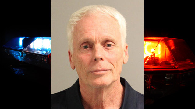 Mia Farrow's Brother Facing Several Charges of Child Sex Abuse
