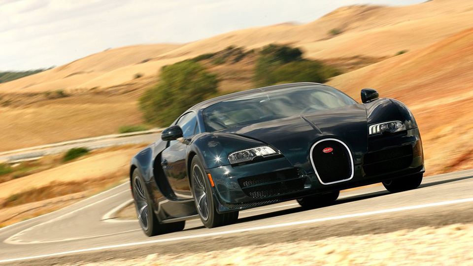 Click here to read The Most Ridiculously Expensive Factory Car Options