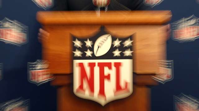 Which NFL Pundits Have Made The Worst Predictions So Far This Y…