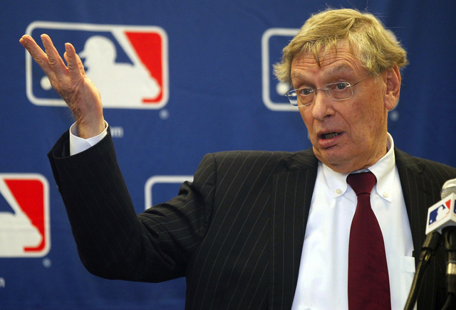 MLB Is Trying To Dick Some Of Its Employees Out Of Their Pensio…