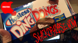 Snackopalypse 2012: Hostess Products Disappear from Store Shelves, Internet Price Gouging Begins
