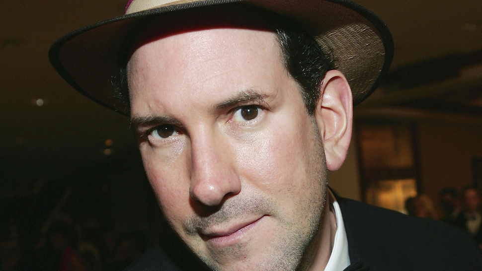 Matt Drudge Uses 'BETRAEUS!' Headline, is Unrepentant Hypocrite