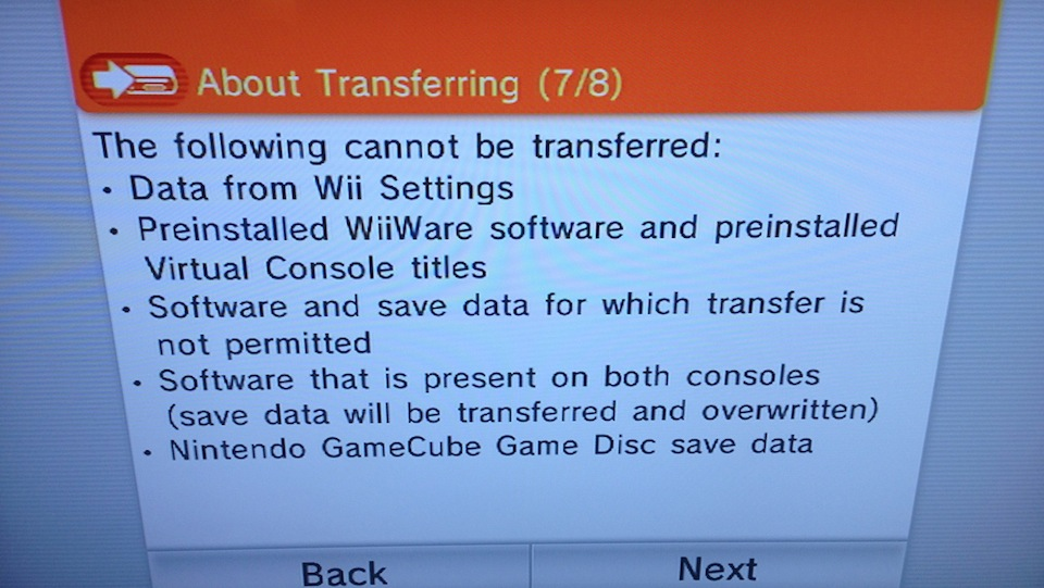 Wii U Transfer Tool Wad Download