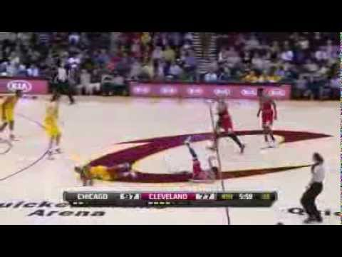 Here Are The Three Flops That Have Led To NBA Warning So Far Th…