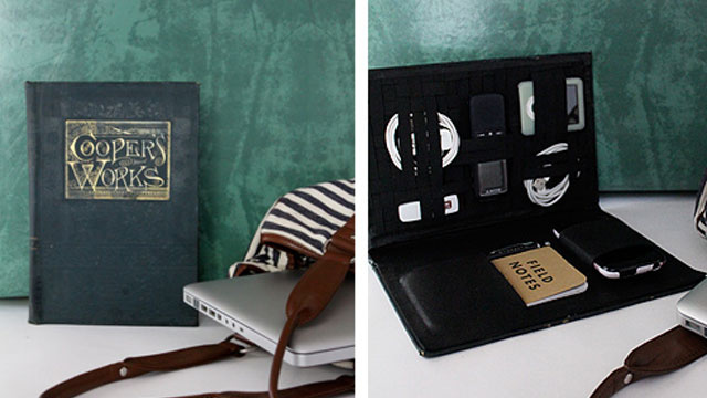 Give the Perfect Handmade Gift with These DIY Projects