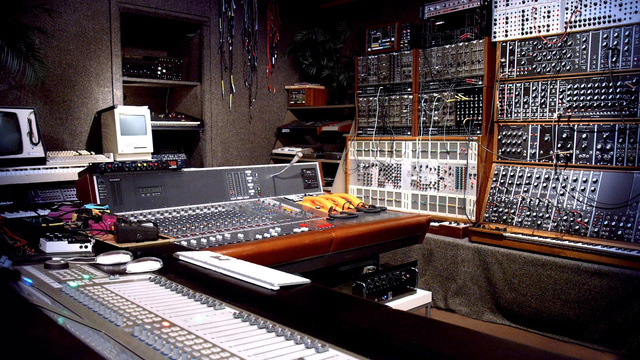 11 Amazing Soundboards For Your Listening Pleasure