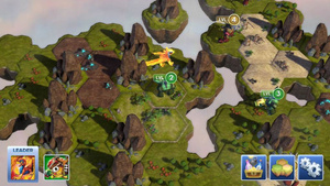 Skylanders Battlegrounds and the Best iPad Peripheral a Collector Can Have